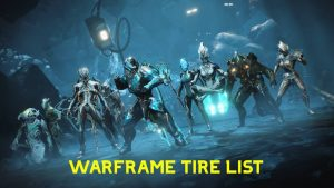 Warframe-Tier-List